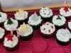 xmas-cup-cakes
