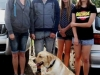 duke-and-his-new-family