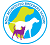 NZKC Accredited Breeders Logo